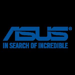 Reparación de ordenadores portátiles marca Asus
