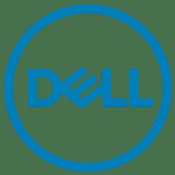 Reparación de ordenadores portátiles marca Dell