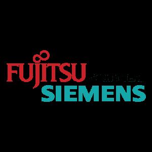 Reparación de ordenadores portátiles marca Fujitsu Siemens