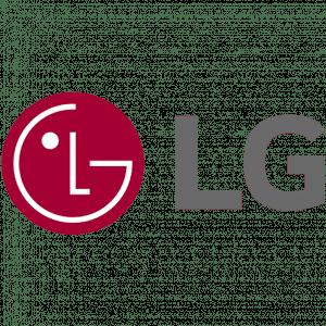 Reparación de ordenadores portátiles marca LG