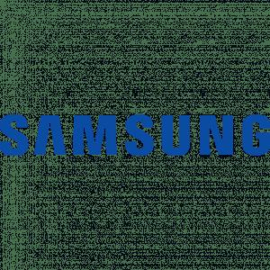 Reparación de ordenadores portátiles marca Samsung