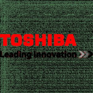 Reparación de ordenadores portátiles marca Toshiba