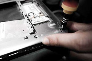 reparar-portatil